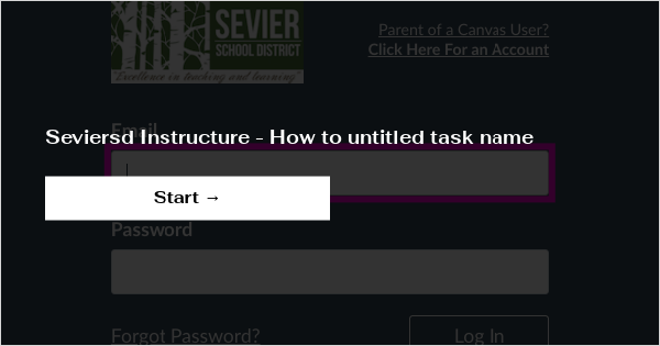 seviersd instructure